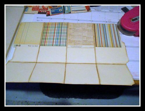 File folder step 1B