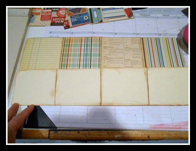 File folder step 2