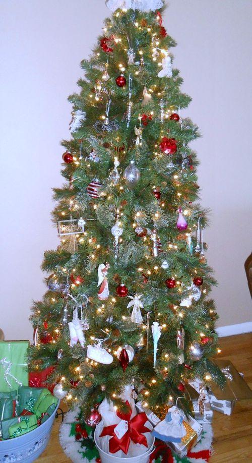 12-5-12 tree