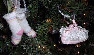 12-5-12 ornaments